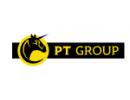 PT Group