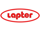 Lapter
